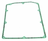 18-0810 Air Cleaner Gasket