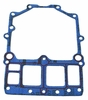 18-0813 Powerhead Base Gasket