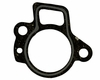 18-0835 Thermostat Gasket