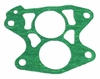 18-0844 Thermostat Cover Gasket