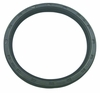 18-0864 One Piece Rear Main Seal