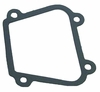 18-0869 Port Cover Gasket