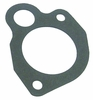 18-0878 Thermostat Cover Gasket