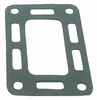 18-0885 Exhaust Elbow Gasket