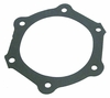 18-0893 Water Pump Back-in Plate Gasket