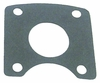 18-0894 Water Pocket Cover Gasket