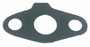 18-0898 Oil Pump Mounting Gasket