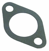 18-0903 Water Pump Gasket