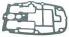 18-0912 Drive Shaft Housing Plate Gasket