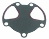 18-0916 Water Pump Gasket