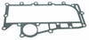 18-0918 Plate to Exhaust Manifold Gasket