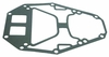 18-0934-1 Powerhead Base Gasket