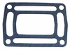 18-0943-1 Exhaust Elbow Gasket