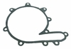 18-0950 Impeller Housing Gasket