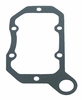 18-0953 Water Passage Gasket