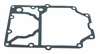 18-0957 Powerhead Base Gasket