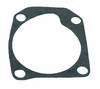 18-0969 Impeller Housing Gasket