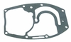 18-0988 Powerhead Base Gasket