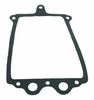 18-0995 Powerhead Base Gasket