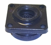 18-1099 Bearing Housing & Seal Assembly