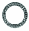 18-1112 Reverse Gear Thrust Bearing