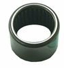 18-1115 Pinion Bearing