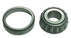 18-1118 Drive Shaft Bearing