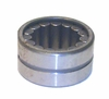 18-1120 Pinion Bearing