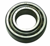 18-1121 Drive Shaft Bearing