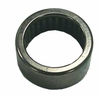 18-1122 Inside Foward Gear Bearing