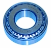 18-1126 Tapered Roller Bearing