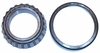 18-1127 Tapered Roller Bearing