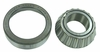 18-1129 Upper Drive Shaft Bearing