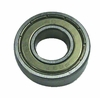 18-1151 Distributor Rotor Shaft Bearing