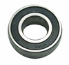 18-1152 Distributor Rotor Shaft Bearing