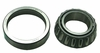 18-1156 Foward Gear Bearing