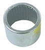 18-1157 Foward Gear Inner Bearing