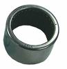 18-1158 Carrier Bearing