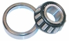 18-1179 Tapered Roller Bearing