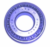 18-1193 Tapered Roller Bearing