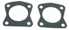 18-1202 Thermostat Cover Gasket
