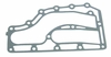 18-1218 Exhaust Cover Gasket