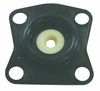 18-1222 Thermostat Diaphragm Gasket