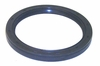 18-1286 Upper Crankshaft Seal
