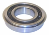 18-1299 Lower Main Bearing