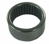18-1351 Carrier Bearing