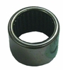 18-1356 Pinion Bearing