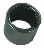 18-1357 Pinion Bearing