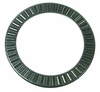 18-1370 Thrust Foward Bearing