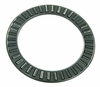 18-1371 Thrust Foward Bearing
